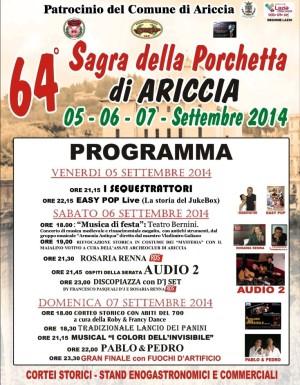sagra_porchetta_2014