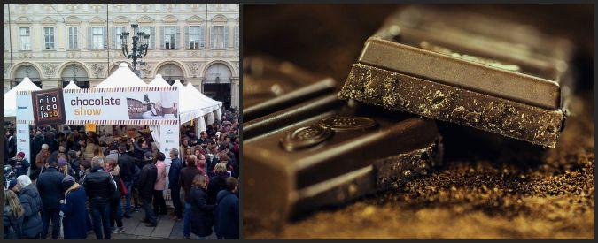 cioccolato-torino1