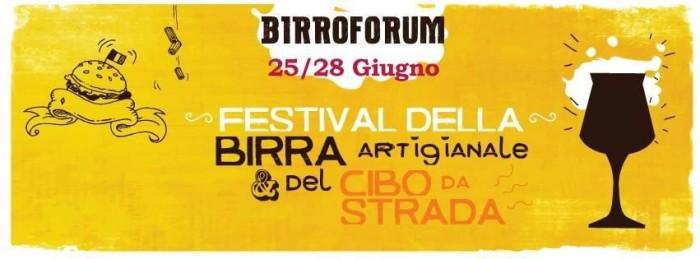 birròforum roma 2015