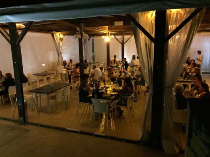 favignana-15-giardino-nelle-cave-bianche