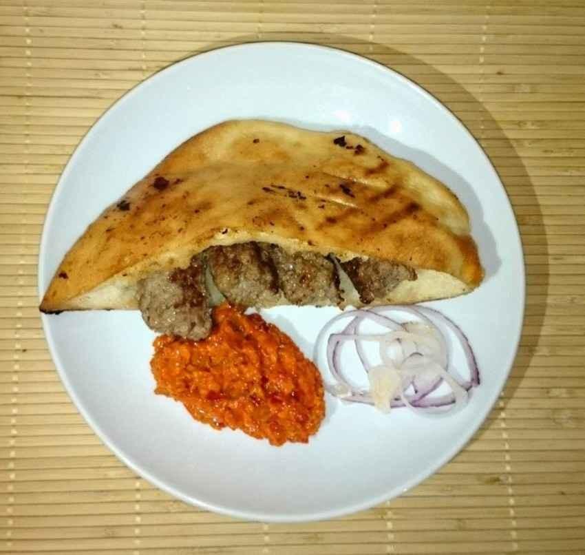 opa-balcan-food