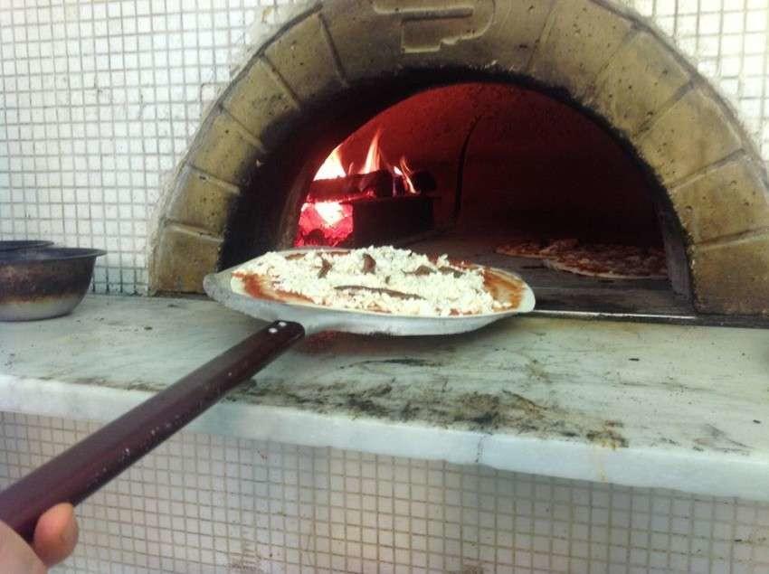 ristorante-mangiafuoco-850x635_3