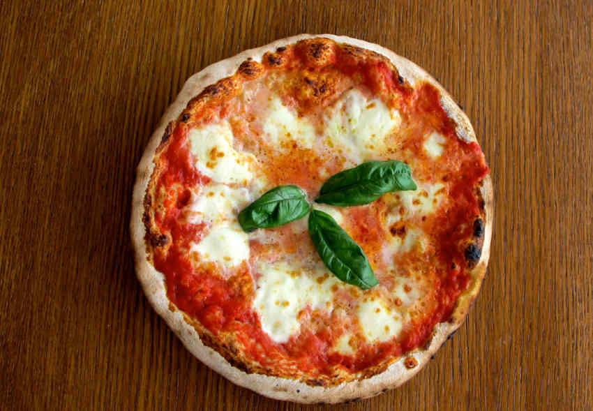 pasticcio a roma_pizza-margherita
