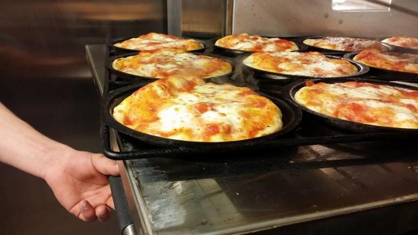 pizza-abruzzese