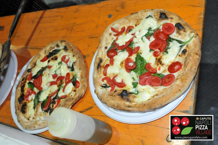 napoli pizza village 2016_2