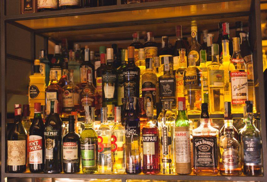 cocktail-morgante