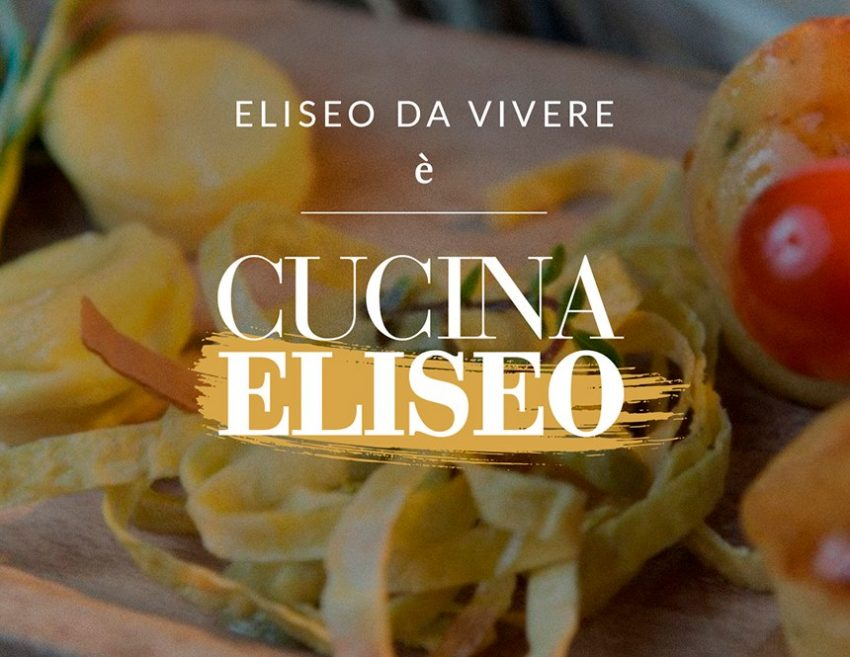 brunch teatro eliseo