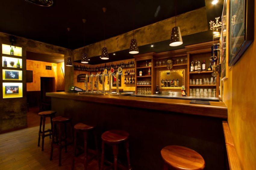 archea-brewery