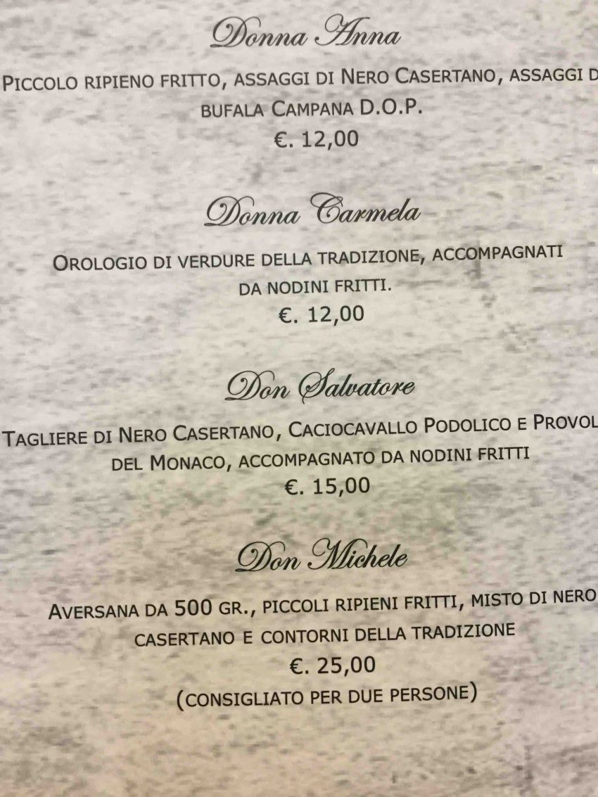 antica-pizzeria-da-michele-roma-menu-antipasti