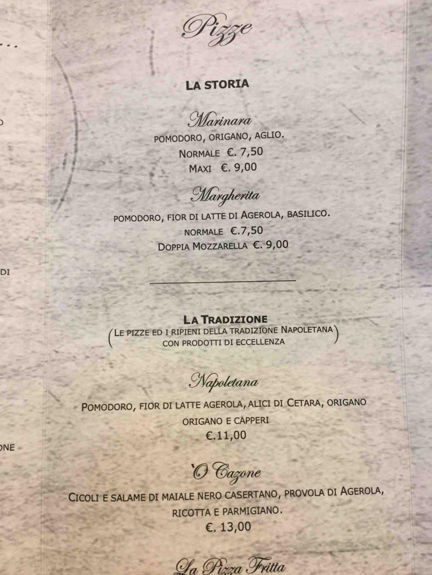antica-pizzeria-da-michele-roma-menu-la-storia-e-la-tradizione