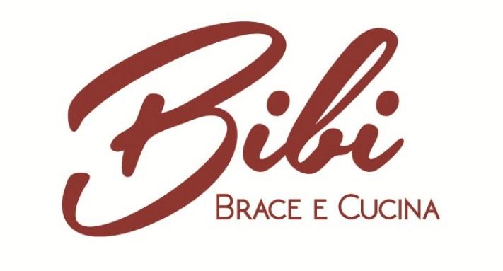 Bibi Cucina e Brace Roma