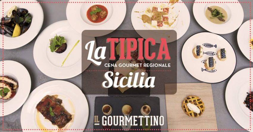 il gourmettino sicilia