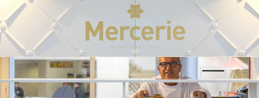 mercerie