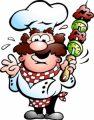 chef Kebab