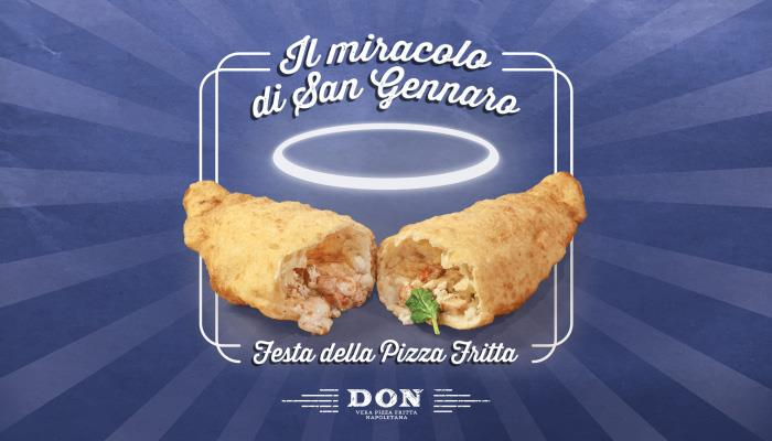 don pizza fritta