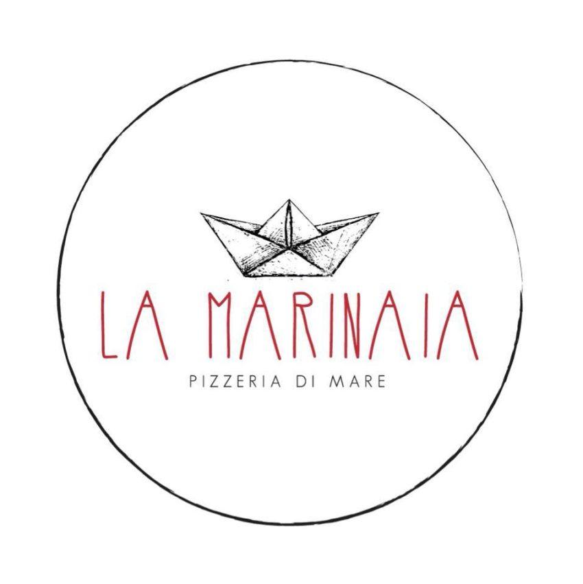 Mangiare A Fregene 2018 Arrivano Honoloolu E La Marinaia
