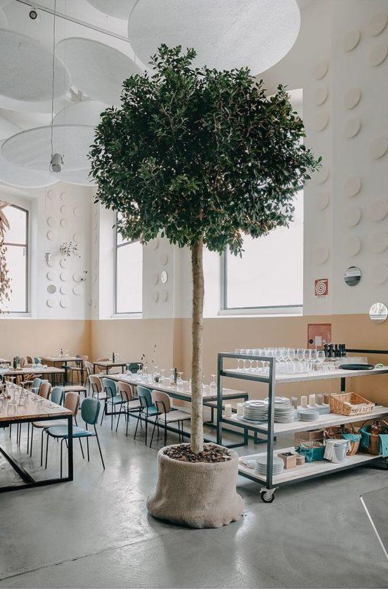 Brunch festif à Rome, les meilleurs restaurants du week-end (et pour le 26 décembre) - Foot 2020