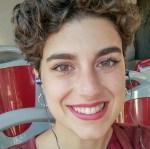 Giulia Valentini