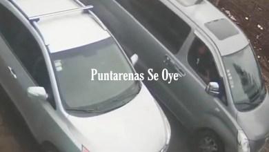 Photo of OIJ busca al siguiente sujeto por homicidio en San Ramón