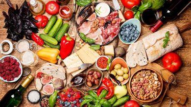 Photo of El poder de tu plato: la ciencia de comer mejor