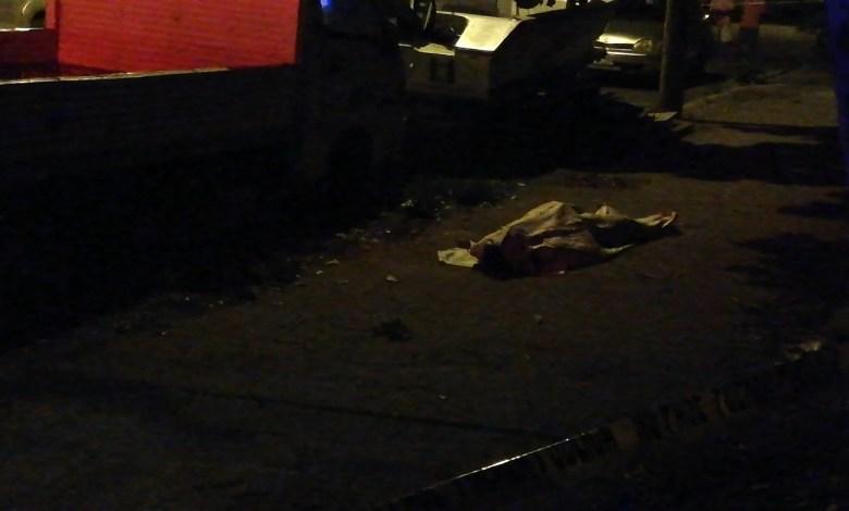 Photo of Asesino de un hombre en Puntarenas cumplirá prisión preventiva