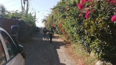 Photo of De varios disparos matan oficial en Puntarenas