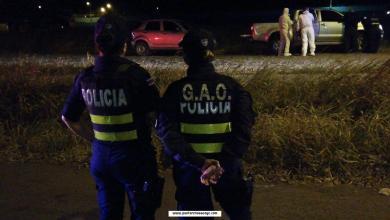 Photo of Encuentran cuerpo en estado de descomposición en Puntarenas