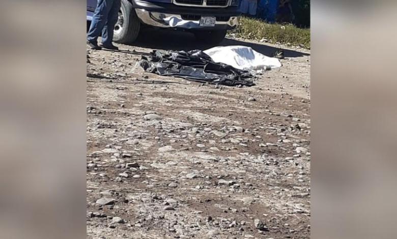 Photo of Menor de edad fallece en Paquera y otro queda gravemente herido