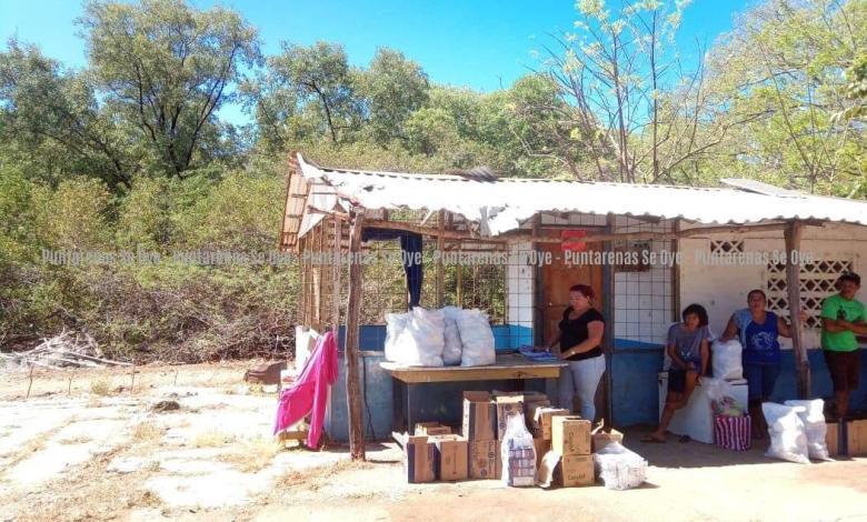 Photo of Gobierno garantiza y agiliza el abastecimiento de alimentos por parte del MEP