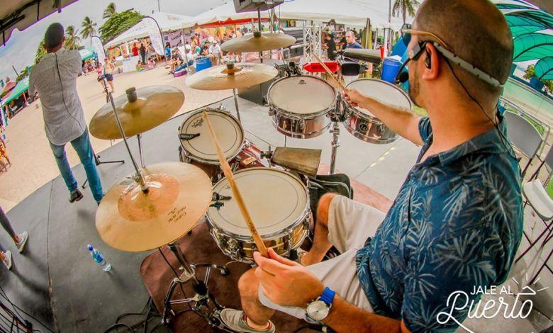 Photo of Este 2020 Puntarenas estará lleno de conciertos y muchas actividades