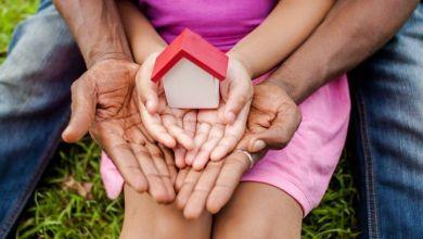 Photo of Costa Rica propone presupuesto extraordinario para ayudar a 375 mil familias afectadas económicamente