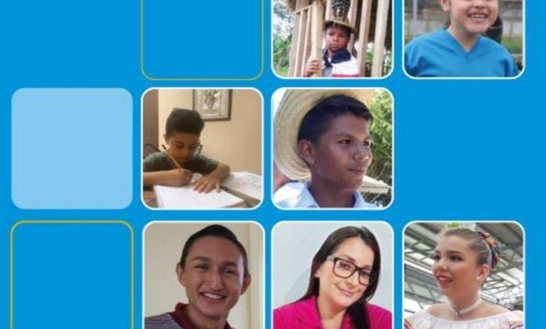 Photo of MEP emite orientaciones para aplicar la educación a distancia