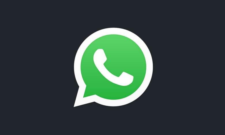 Photo of ¿No puede ver la última conexión, escribiendo o en línea en WhatsApp? La red presenta fallas