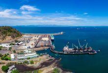 Photo of INCOP retoma negociaciones con concesionarios para la modernización de Puerto Caldera