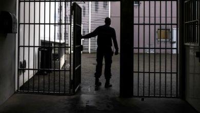 Photo of Hombre irá 12 años de cárcel por violar menor de edad en Puntarenas