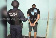 Photo of Sospechosos del homicidio de un menor en Puntarenas podrían cumplir medidas cautelares
