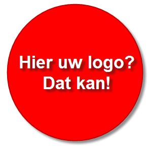 Hier uw logo