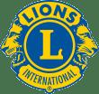 Lionsclub Lisse