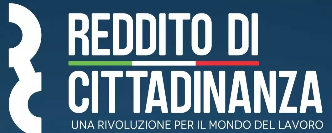 Reddito Di Cittadinanza Online E Con Postepay
