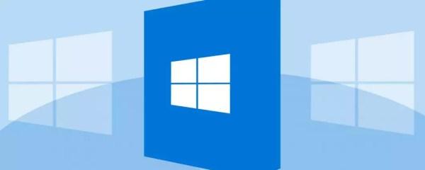 Windows 10: problemi, stop all