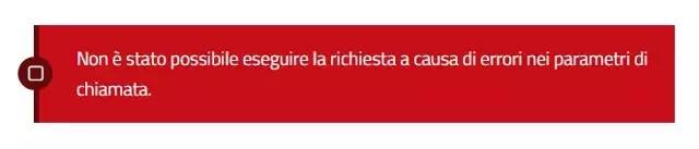 Sito INPS in down: troppe richieste per i 600€