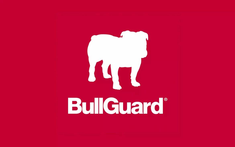BullGuard 2021