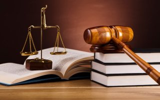 Le condizioni per l'opposizione tardiva a decreto ingiuntivo