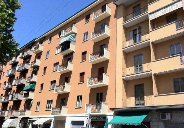 Balconi Esterni Condominio : Condominio: i balconi e i criteri di riparto delle spese