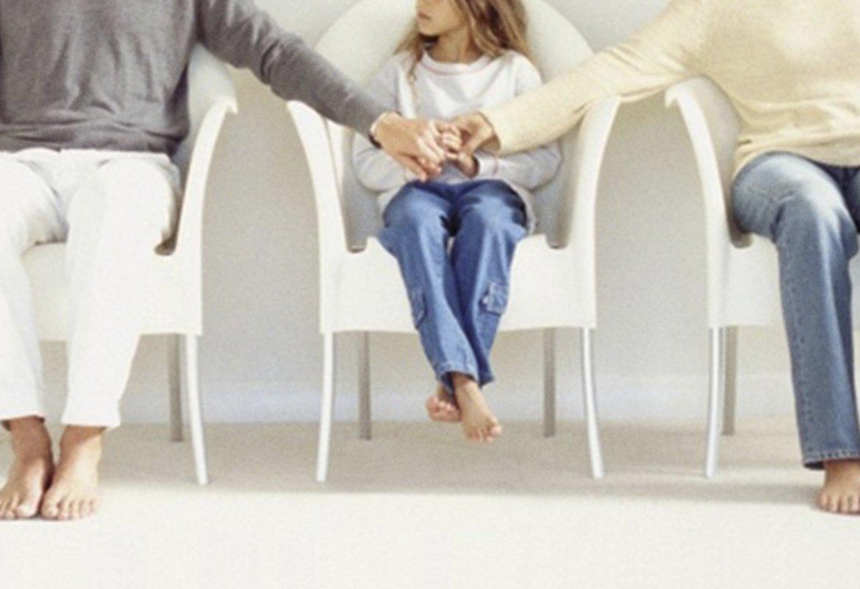 tempo di incontri vs tasso di divorzio Metodo di datazione dellaminoacido racemizzazione