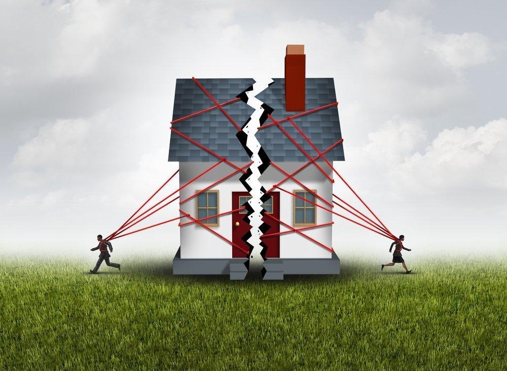 Dilettante casa moglie
