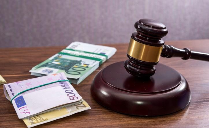 onorari-avvocato-liquidazione-valore-causa