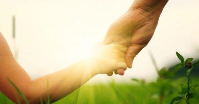 """Sottrazione di minore commessa dal genitore in danno del figlio: illegittima la sospensione """"automatica"""" della responsabilità genitoriale"""