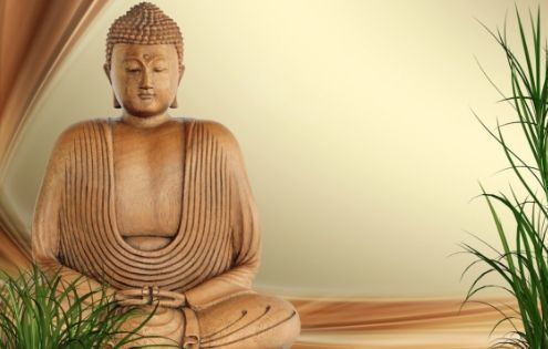 Titolo articolo lista monasteri buddhisti in Italia