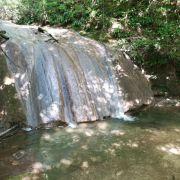 Cascate del Molina e dintorni